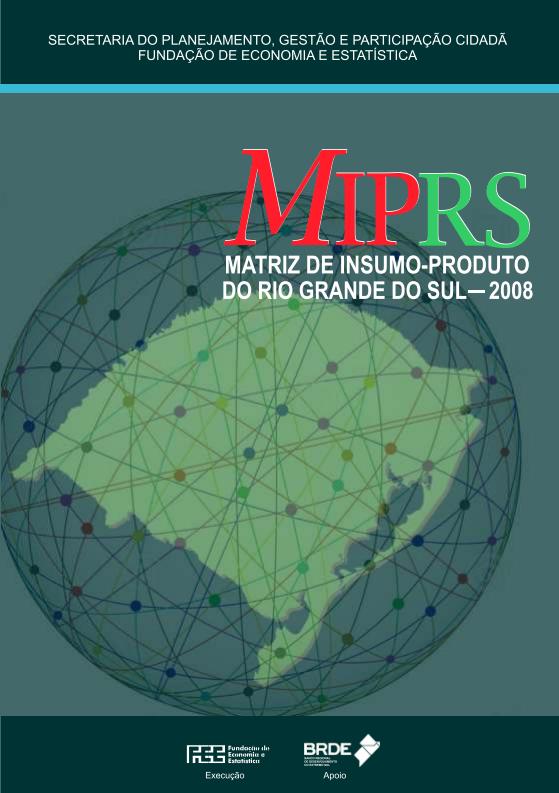 capa mip-rs 2008