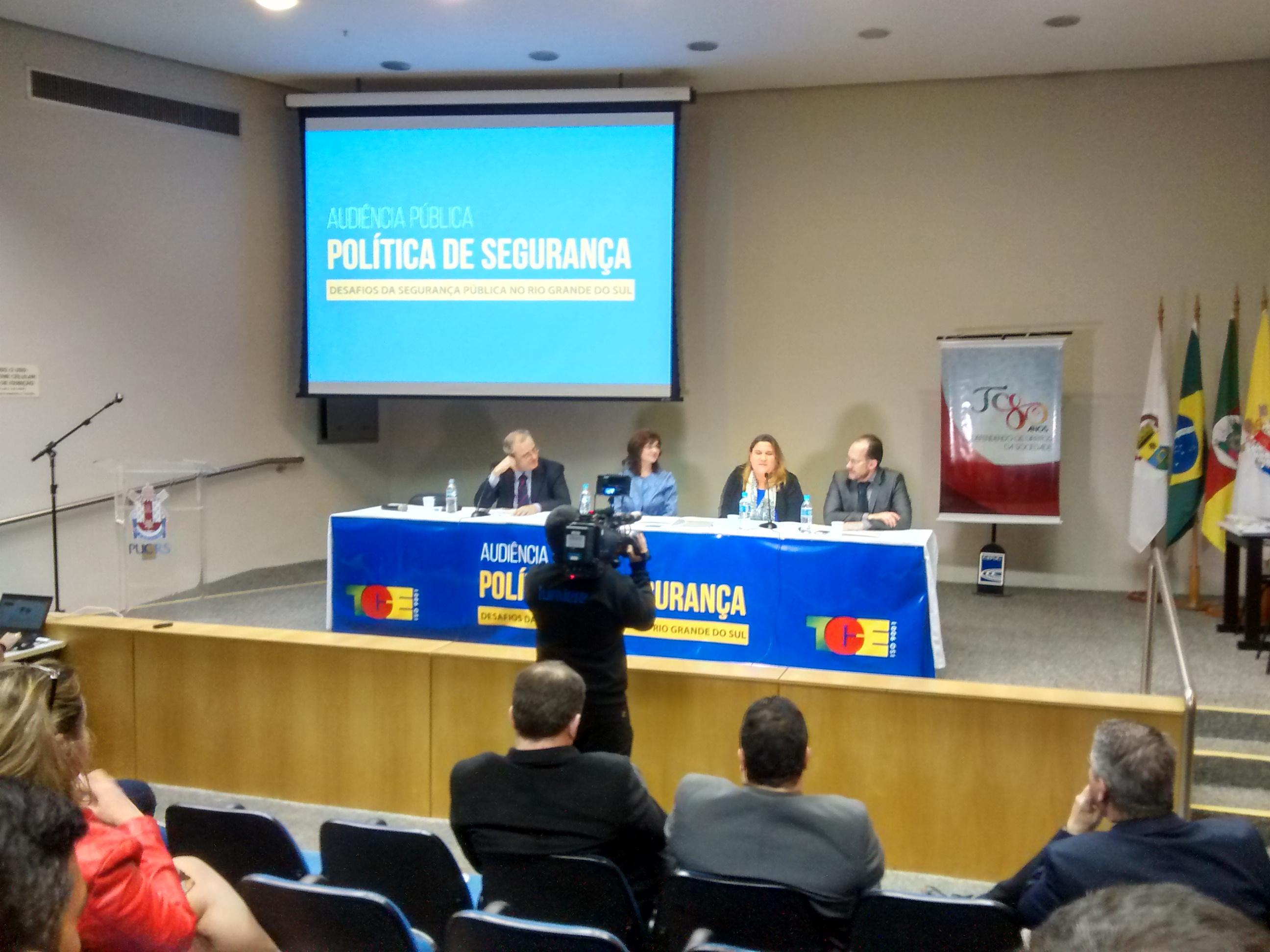 Audiencia_Publica_TCE